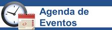 Agenda de Eventos - Modelo 1