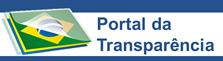 Portal da Transparência - Modelo 1