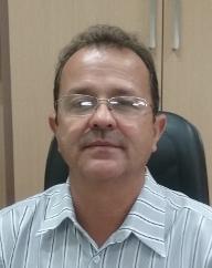 Vereador Cesinha