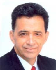 Vereador Ezequiel