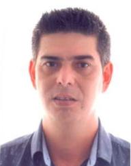 Vereador Marcos