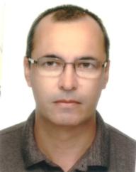 Vereador Marquinho