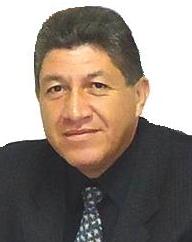 Vereador Maurício