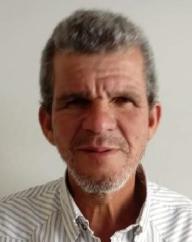 Vereador Pelanca