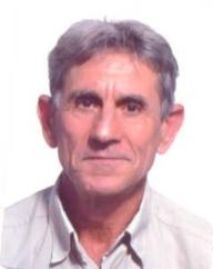 Vereador Renato