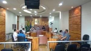Reunião Comissões 2020.02.04