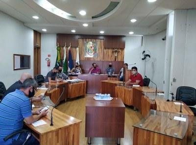 Reunião CLJR 2021.03.18