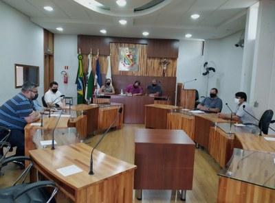 Reunião CLJR 2021.03.22