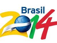 Horário nos jogos da copa do mundo