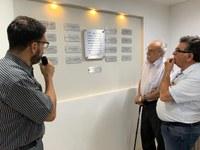 Morre aos 83 anos, em Telêmaco Borba, o médico Dr. Arnaldo Feitoza Alves