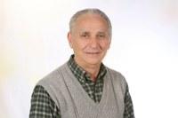 Nota de Falecimento Carlos Alberto Merhy