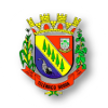 Câmara Municipal de Telêmaco Borba